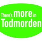 MiT_Endorse_logo_Green_only