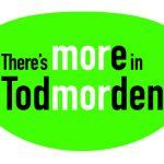 MiT_Endorse_logo_Green_pos